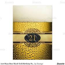 132 best men u0027s birthday party ideas images on pinterest birthday