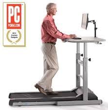 best under desk exercise equipment office gym equipment home and interior vanity exercise equipment