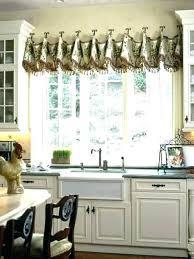 kitchen window valance ideas kitchen valances ideas valances at target window valance ideas