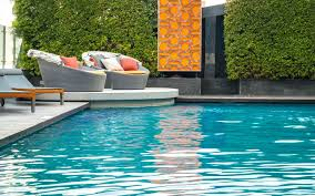 salt water resistant patio furniture lets talk about villas with