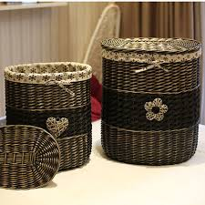 easter baskets online the online buy wholesale wicker gift basket from china wicker gift
