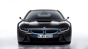 Bmw I8 Blacked Out - bmw i8 goes mirrorless ces concept upgrades to video cameras alphr