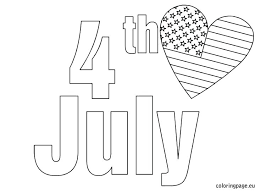 coloring pages of independence day of india independence day coloring pages moscowart info