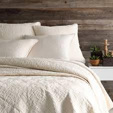 White Matelasse Coverlet Twin Bedrooms Matelasse Coverlet Dillards Bedspreads King Size