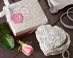 jewelry box favors jewelry box from 1 13 hotref