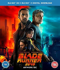 blade runner 2049 3d blu ray uk skinflint price comparison uk