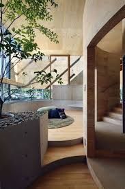 90 best japanese houses images on pinterest architecture