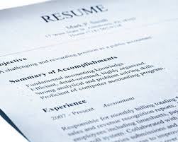 Sample Resume Objectives For Manufacturing by Cio Resume Samples Breakupus Seductive Example Web Design Resume
