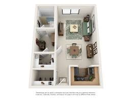 1 bedroom apartments everything included studio albany 432 square feet birnam wood apartment