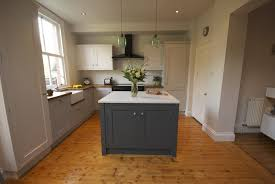 spray paint kitchen cabinets hertfordshire wooden handmade kitchen farrow and moles breath and