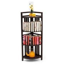 46 best furniture images on pinterest ladders teak and shelf