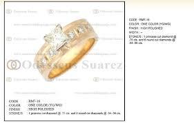 suarez wedding rings prices odysseus suarez wedding rings wedding ring jewelry in cebu city