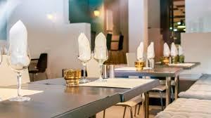cours de cuisine mantes la restaurant l atelier gourmand à mantes la 78200 avis menu