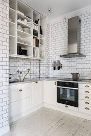 45 best images about home kitchen on pinterest