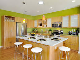 modern kitchen cabinet ideas modern kitchen design ideas at your fingertips diy