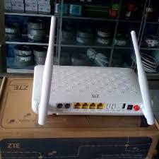 Wifi Baru Jual Modem Wifi Ont Optic Baru Akses Point Di Lapak Priyogo Sedia
