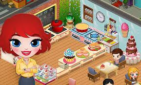 jeux cuisine android cafeland kitchen pour android à télécharger gratuitement jeu