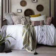 artisan home decor home decor trends 2018 we predict the key looks for interiors dm