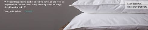 White Bed Sheets Twitter Header Wholesale Suppliers Of Hotel Quality Bedding Towels U0026 Restaurant