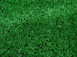 Green Turf Rug 9 U0027x12 U0027 Green Artificial Grass Area Rug Turf Carpet Indooroutdoor