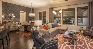 interior design scottsdale phoenix az