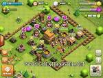 Clash Of Clans Ultimate Hack Tool Download No Survey Mediafire