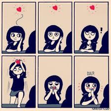 Secret Crush Meme - whenever i see my secret crush secret crush crushes and humor