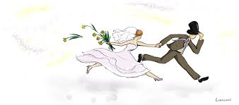 dessin mariage dessin mariage lamimaniac
