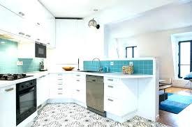 peinture lavable pour cuisine peinture lavable cuisine les peintures lavables sont elles valables