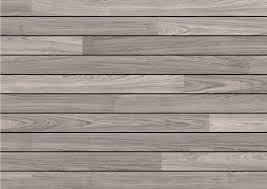 Popular Laminate Flooring Colors Popular Grey Laminate Flooring Changing The Color Of Grey