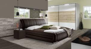 Design Vom Schlafzimmer Komplette Design Schlafzimmer Günstig Kaufen Betten De