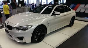 2015 bmw m4 coupe price 2015 bmw m4 overview cargurus
