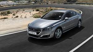 peugeot price brand new 2016 peugeot 508 1 6l fwd price starting at n8 9m see