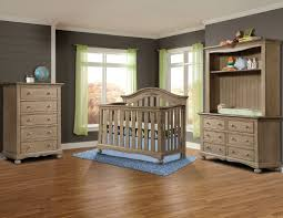Complete Nursery Furniture Sets by Baby Crib Furniture Sets Westwood Wellbx Wellbx