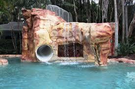 aanuka resort map children s pool slide and spa picture of breakfree aanuka