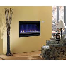 fireplace simple charmglow electric fireplace home design
