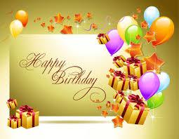 send this beautifull greeting balloons 19 beautiful birthday backgrounds free premium templates