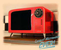 Retro Toaster Ovens Vintage Looking Oven U2013 Instavite Me