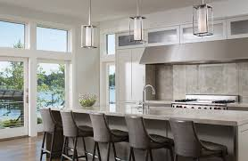kitchen remodel gaithersburg award winning designs