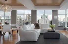 gray interior interior design by patricia gray contemporist