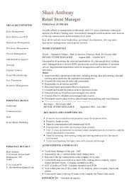 Hair Stylist Assistant Resume Sample Cheap Thesis Writing Website For Cheap Dissertation Results