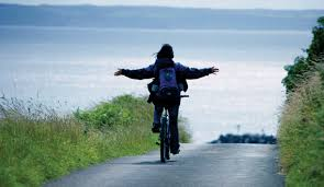 cycling wind cycling in ireland the essential information ireland com
