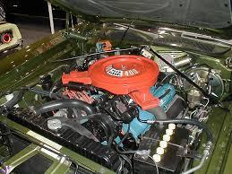 1971 dodge charger restoration parts 1971 dodge charger restoration parts car autos gallery