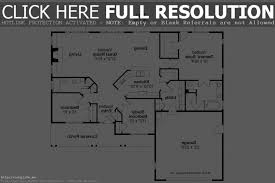 ranch house plans with 2 master suites ranch house plans alder creek 10 589 associated designs floor with