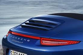 2013 porsche 911 msrp 2013 porsche 911 car review autotrader