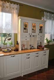 kitchen english design with design photo 44127 fujizaki