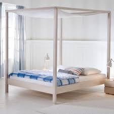 Wohnzimmer Weis Ikea Gemütliche Innenarchitektur Gemütliches Zuhause Himmelbett