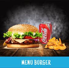 au bureau fleury merogis livraison burgers sandwich fleury merogis restaurant la famille