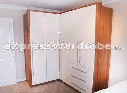 Wardrobe Cabinet Ikea Corner Wardrobe Closet Ikea Bedroom Stunning Ikea Corner Wardrobe