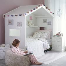 White Classic Bedroom Furniture Classic Collection Furniture Collections The White Company Uk